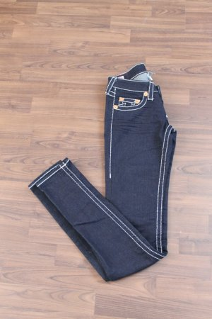 True Religion Jeans GR.24