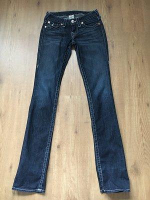 True Religion Jeans Gr. 24