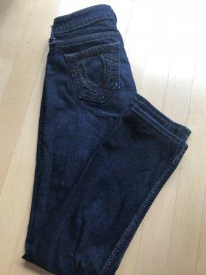 True Religion Jeans Gr. 25