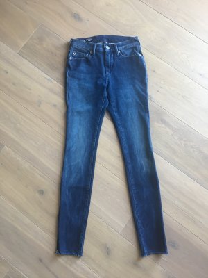 True Religion Jeans Gr.25 Neu!
