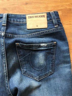 True Religion Jeans Gr. 26