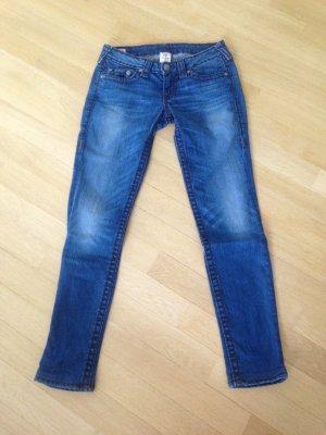 True Religion Jeans, Gr 27