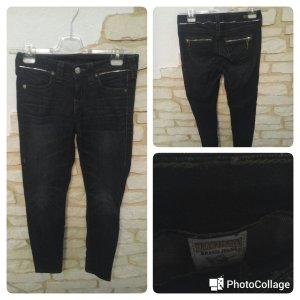 True Religion Jeans gr. 27