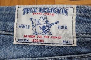 True Religion Jeans Gr.27