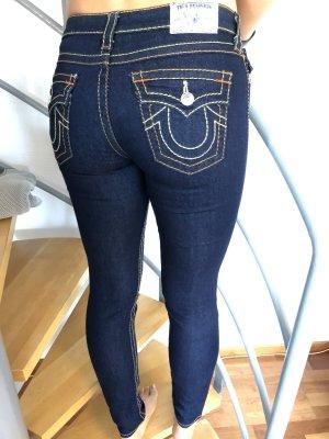 True Religion Jeans, Gr. 28