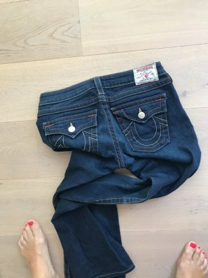 True Religion Jeans gr 28 Modell Billy