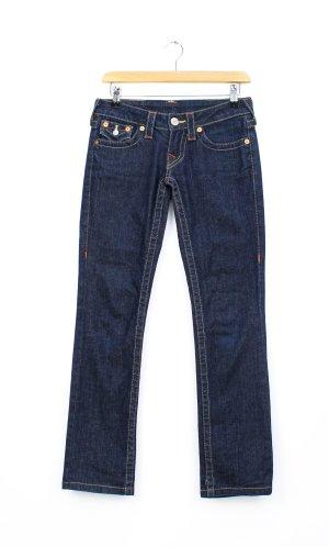 True Religion Jeans Gr.W24