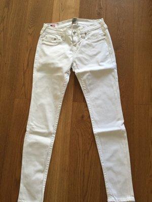 True Religion Jeans Größe 29