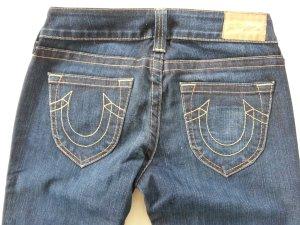 True Religion Jeans Größe 29. NP 219.-