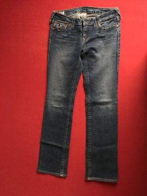 True Religion Jeans Größe 30