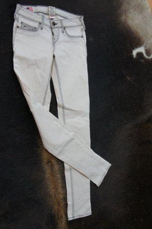 TRUE RELIGION Jeans Größe W25 wNEU