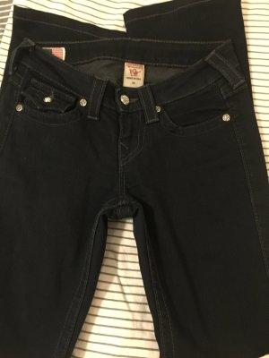 True Religion Jeans  Hose