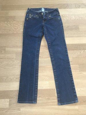 True Religion Jeans in Gr. 26