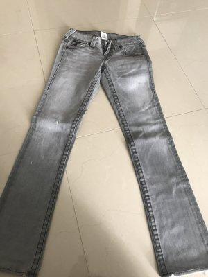 True Religion Jeans in gr. 27