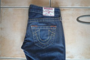 TRUE RELIGION Jeans in Größe 25! Neuwertig!