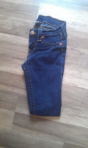 True Religion Jeans in Größe 27