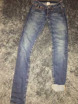 True Religion Jeans JULIE Modelle