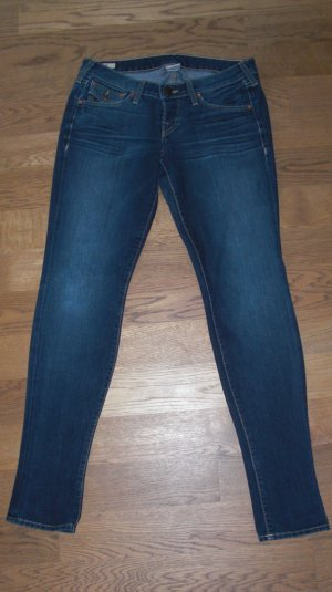 True Religion Jeans Mod. Julie, Gr. 29 Top