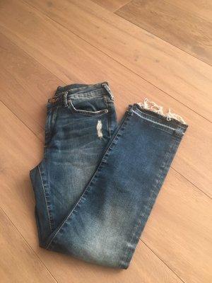 True Religion Jeans Neu!