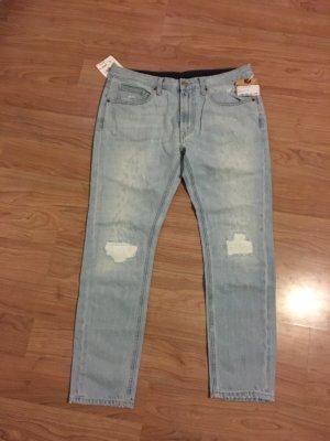 True Religion Jeans Neu ungetragen