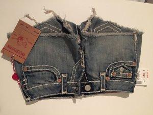 True Religion Jeans Short