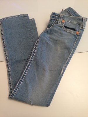 True Religion Jeans size 26