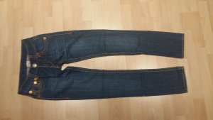 True Religion Jeans, Super Zustand! Gr. 27/34
