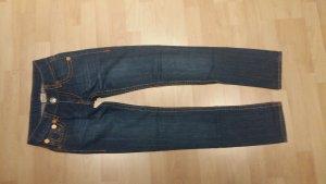 True Religion Jeans, Super Zustand! Gr. 27/34