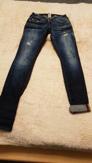 True Religion Jeans w26