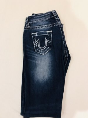 True Religion Jeans W28 neu