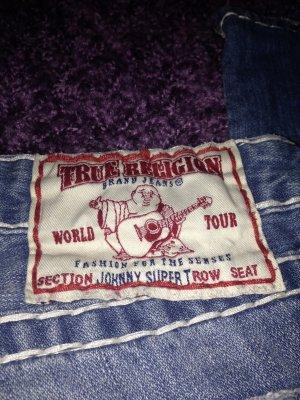 True Religion Jeans wie neu 27