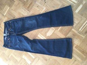 True Religion Jeans wie neu Gr.31