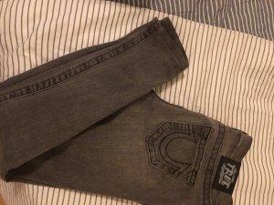 True Religion Jeans zum verkaufen