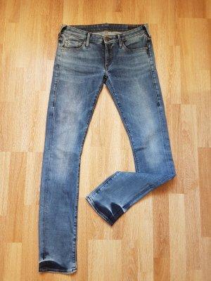 true religion jeanshose