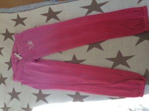 True Religion Jogginghose in pink
