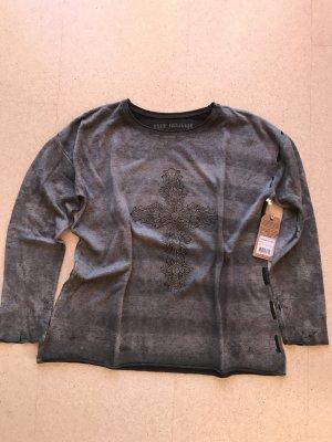 True Religion Pullover Gr. L, neu mit Etikett