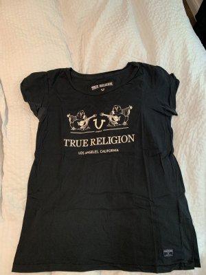 True Religion Shirt