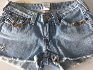 True Religion Short 29