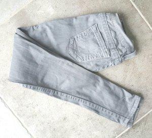 True Religion , Skinny , Jeans , Gr.26