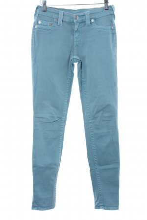 True Religion Skinny Jeans mint Casual-Look