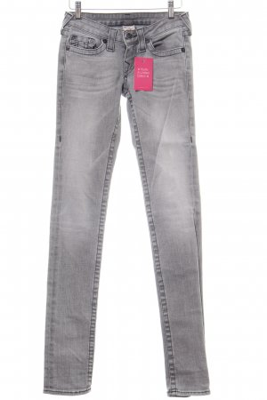 "True Religion Jeans skinny ""Stella"""