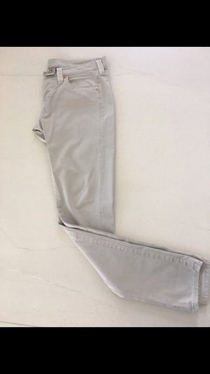 True Religion Stoffhose Gr. 27