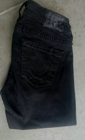 TRUE RELIGION , Stretch ,  Skinny , Jeans  Gr.26