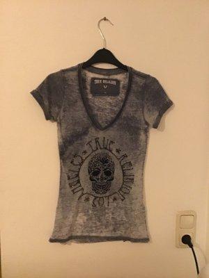 True Religion - T-Shirt