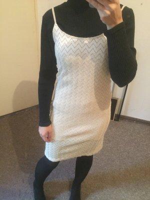 True vintage 90er Kleid, neu