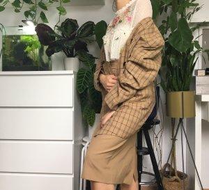 Adler Business Suit multicolored mixture fibre