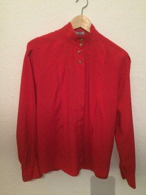 True Vintage Hemd