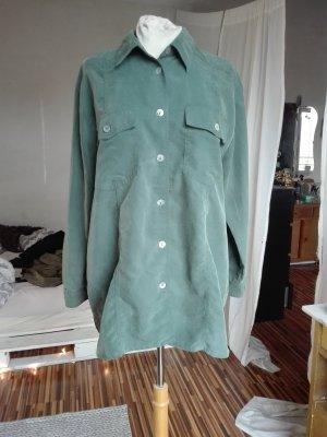 true vintage hemd s/m