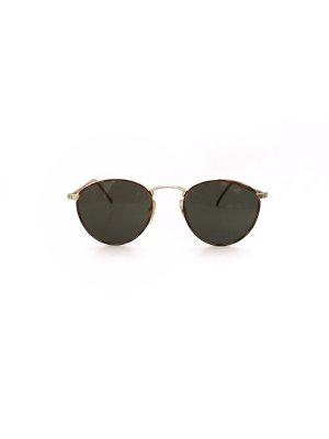 True Vintage Hipster Sonnenbrille Hippie Boho Style Retro Brille