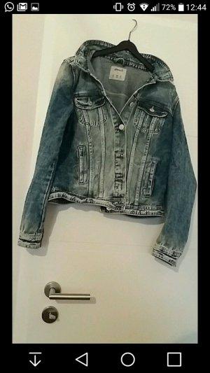 True Vintage Jeansjacke